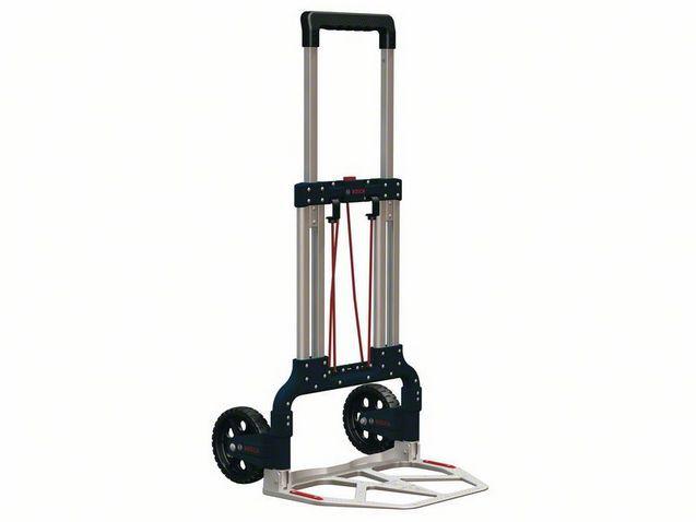 Skládací rudl Bosch Hliníkový vozík Professional, 1600A001SA