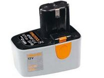 Zobrazit detail - Akumulátor Festool AP-DSP 12 E 3,0 Ah NiMH - NiMh 12V/3.0Ah pro DSP 12 E