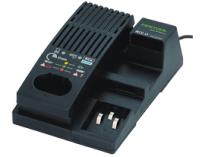 Nabíječka Festool MCU 15 pro baterie typu NiCd/NiMH 7.2–14.4 V