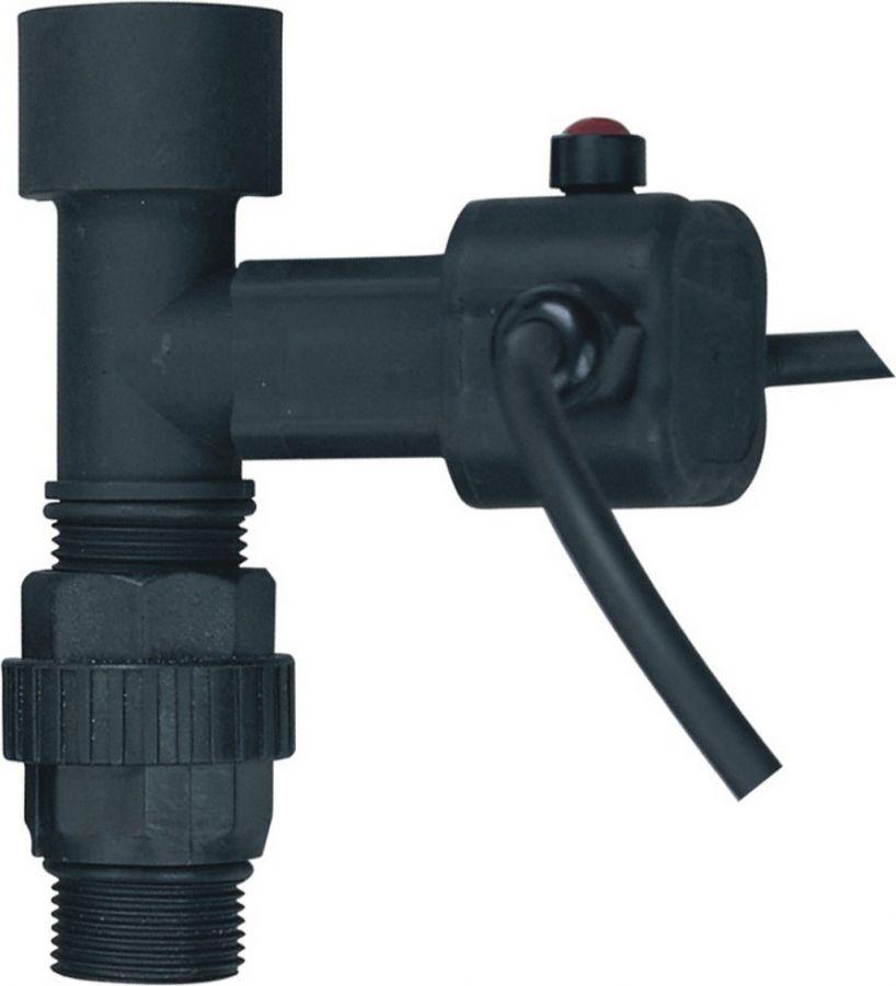 Ochrana proti běhu naprázdno (na sucho) Elpumps HYWK-0402 pro zahradní čerpadla a tlakové nádrže