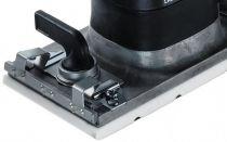 Pneumatická vibrační bruska Festool RUTSCHER LRS 93 kód: 692049