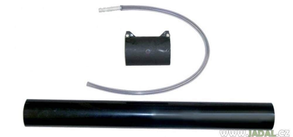 Prodlužovací trubice 60cm pro SOLO 423 / 444 / 450 - 451