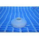 Bazén Marimex Intex Florida 3,66 x 0,99 m s pískovou filtrací ProStar 4 a schůdky (10340053)