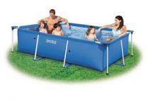 Zobrazit detail - Bazén Marimex Florida Junior 1,5x2,2x0,6 m