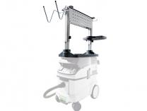 Pracovní centrum - vozík Festool WCR 1000