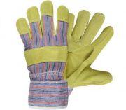Pracovní rukavice a Zahradní rukavice