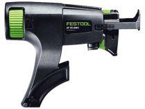 Zobrazit detail - Festool AF 55-DWC zásobník na páskové vruty pro DWC, DWP