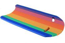 Zobrazit detail - Deska plovací Twin Marimex