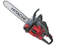 Hitachi CS33EB-NB - 32.3cm3, 1.25kW, 40cm, 3.8kg, benzinová motorová pila