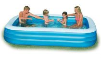 Nafukovací bazén Marimex Marina 1,83 x 3,05 m