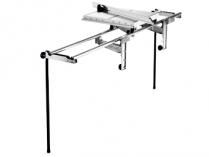 Posuvný stůl Festool CS 70 ST pro CS 70