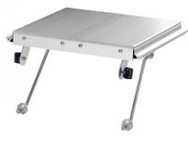 Prodloužení stolu Festool VL pro CS 50, CMS-GE