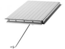 Rozšiřující díl stolu Festool CS 70 VB pro CS 70
