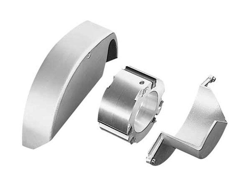 Sedlová hlava Festool RS-HK 160x80 pro HK 132, CSP 132, kód: 769540