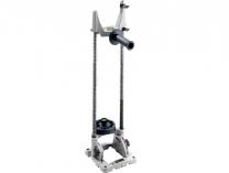Tesařský vrtací stojan Festool GD 460 A pro výkonné vrtačky