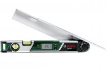 Zobrazit detail - Digitální úhloměr Bosch PAM 220 - 42.5cm