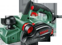Elektrický hoblík Bosch PHO 2000 - 680W, 82mm, 2.4kg