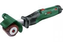 Brusný váleček PRR 250 ES - 250W, 5-60mm, 1.3kg