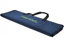 Ochranný vak Festool FSK420-BAG pro FSK 250, FSK 420