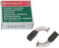 Hitachi 999072