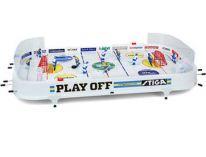 STIGA stolní hokej