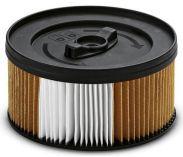 Patronový filtr s povrchovou nano úpravou Kärcher pro WD 4.200 až WD 5.600 MP