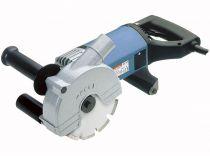 Makita SG150 - 1.800W, 150mm, 7-45mm, 5.7kg, Drážkovací frézka