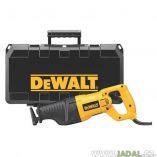 Pila ocaska DeWALT DW310K - 1200W; 28mm; 4.0kg; kufr