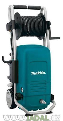 Makita HW151 vysokotlaký čistič