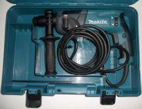Makita HR2460 pneumatické kladivo