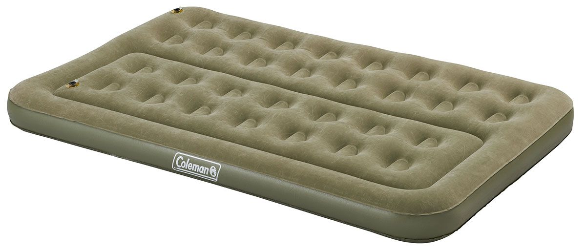 Nafukovací matrace pro 2 osoby Coleman Comfort Bed Compact Double