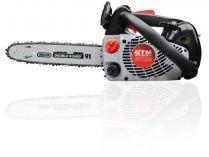 GTM GTC 36 - 35.8cm3, 30cm, 3.3kg, benzinová motorová pila