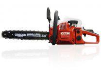GTM GTC 56 - 56cm3, 45,5cm, 8kg, benzinová motorová pila