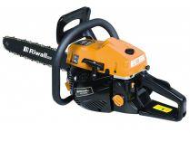 Riwall RPCS 5040 - 49.2cm3, 40cm, 5.4kg, benzinová motorová pila