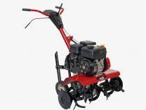 Benzinový kultivátor MTD T/380 M - 179ccm, 81cm, 58kg