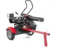 Štípač dřeva s benzinovým motorem MTD LS 550 - 190ccm, 25t, 252kg