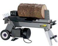 Štípače dřeva