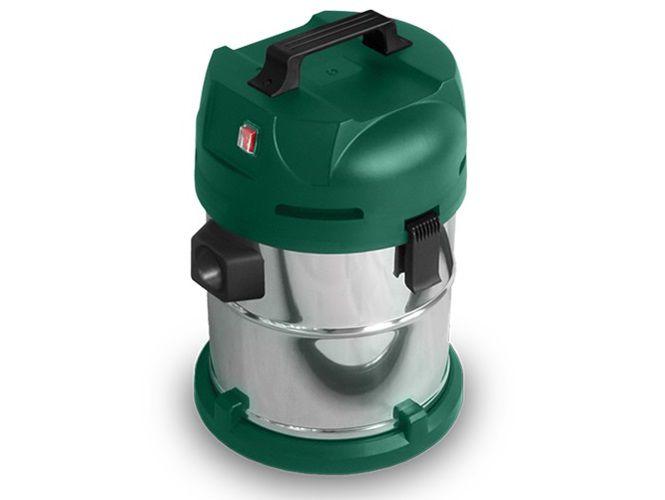 Vysavač na mokré / suché vysávání DWT EVC12-30 W - 1200W, 30l, 7kg
