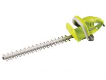 Plotostřih Ryobi RHT 4245 S - 420W, 45cm, 3.6kg, elektrické nůžky na živý plot