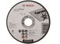 Řezný kotouč Bosch Standard for INOX 150x1,6x22,23mm na nerez