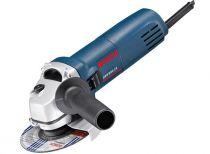 Úhlová bruska Bosch GWS 850 CE Professional 125mm, 850W, regulace, 1.5kg