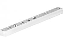 Podélný doraz FESTOOL LA-LR 32 FS pro Sadu pro vrtání řady otvorů (v rastru 32mm)