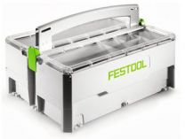 SYS-StorageBox FESTOOL SYS-SB