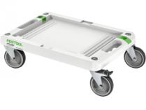 SYS-vozík FESTOOL RB-SYS pro Systainery