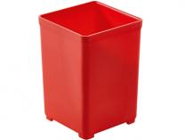 Vkládací boxy FESTOOL Box 49x49/12 SYS1 TL pro SYS 1 box T-LOC