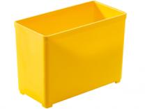 Vkládací boxy FESTOOL Box 49x98/6 SYS1 TL pro SYS 1 box T-LOC