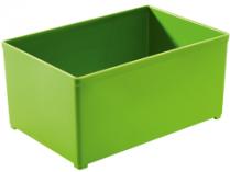 Vkládací boxy FESTOOL Box 98x147/2 SYS1 TL pro SYS 1 box T-LOC