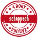 4 roky záruka Scheppach