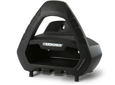 Držák na hadice Kärcher s boxem Premium