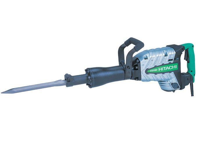 Hitachi H65SB2 bourací kladivo